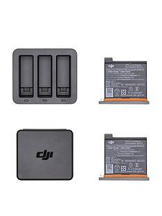 dji-osmo-action-charging-kit