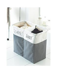 lightsdarks-laundry-hamper