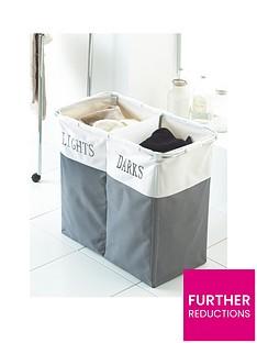 lightsdarks-laundry-hamper