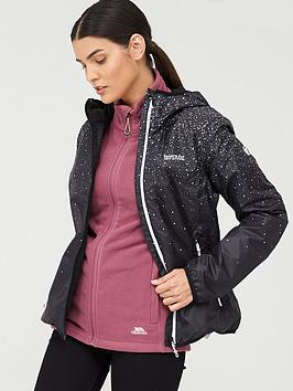 regatta-leera-iv-waterproof-jacket-blacksilvernbsp