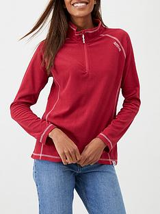 regatta-montes-14-zip-top-dark-cerise
