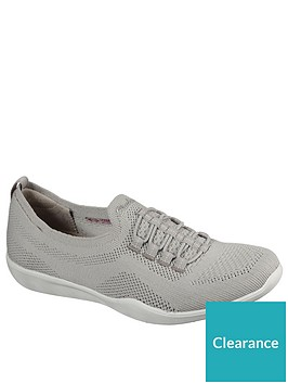 skechers-newbury-st-every-angle-pump-taupe