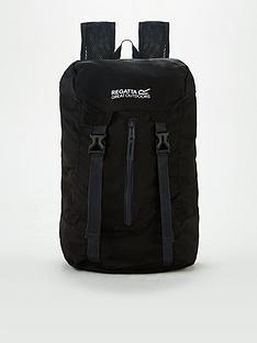 regatta-easypack-25l-backpack-blacknbsp
