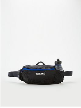 regatta-blackfell-bottle-bag-blacknbsp