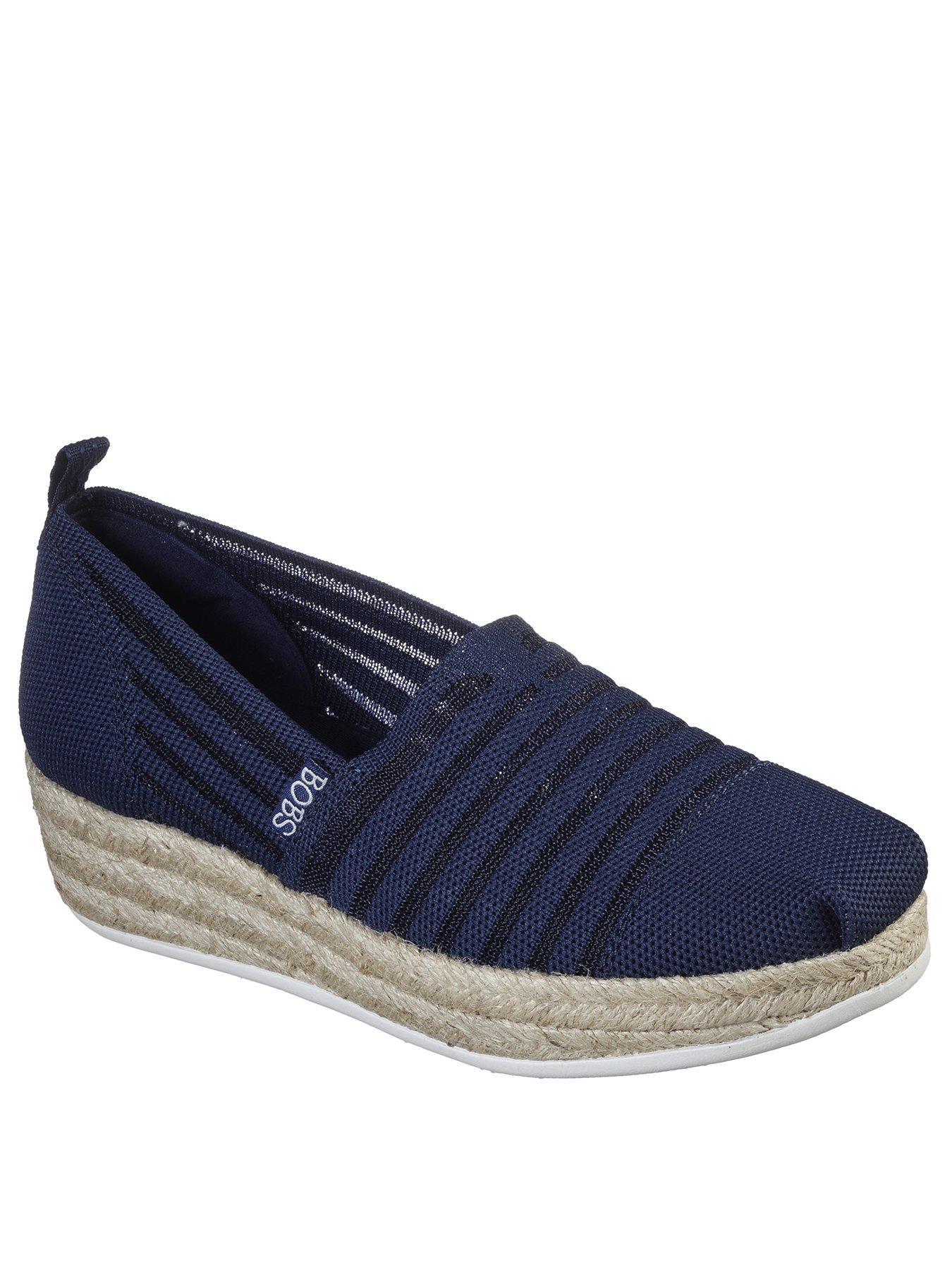 7   Skechers   Shoes \u0026 boots   Women