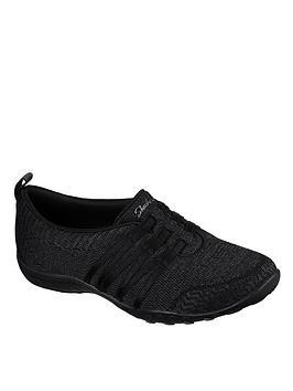 skechers-breathe-easy-approachable-pump-black
