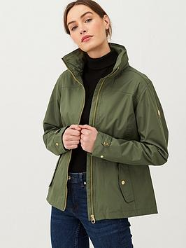 regatta-laurenza-waterproof-jacket-khakinbsp