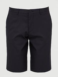 boss-golf-hayler-shorts-black