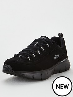 skechers-synergy-30-out-amp-about-trainer-black