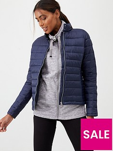 regatta-karena-water-repellent-padded-jacket-navynbsp