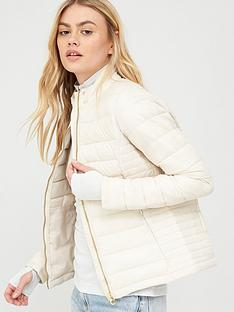 regatta-karena-water-repellant-padded-jacket-vanilla