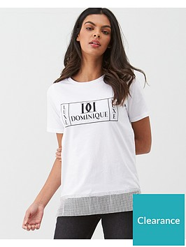 river-island-river-island-dominique-chain-hem-t-shirt-white