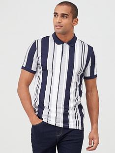 v-by-very-vertical-stripe-polo