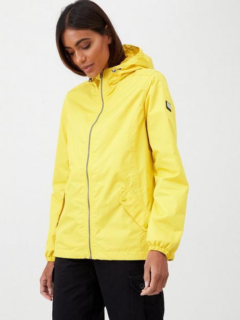 regatta-lilibeth-waterproof-jacket-yellow