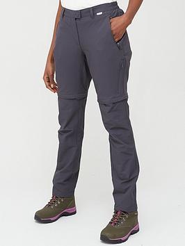 regatta-highton-zip-off-walking-trousers-greynbsp