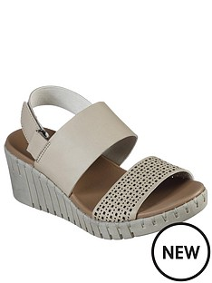 skechers-pier-ave-wedge-sandal-taupe