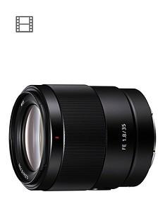 sony-sony-sel35f18f-fe-35mm-f18-full-frame-prime-lens