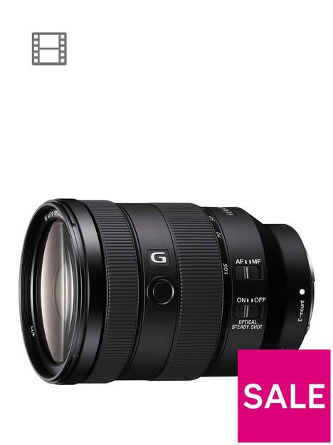 sony-sel24105g-fe-24-105-mm-f4-g-oss-standard-zoom-lens