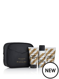 ted-baker-teds-grooming-room-tommy-turkish-travel-set