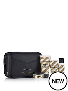 ted-baker-teds-grooming-room-the-full-ted-regime-set