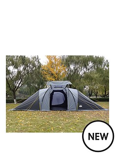 highland-trail-andes-9-man-tent