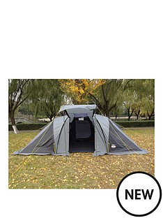highland-trail-andes-6-man-tent