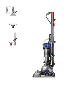dyson-small-ball-allergytrade