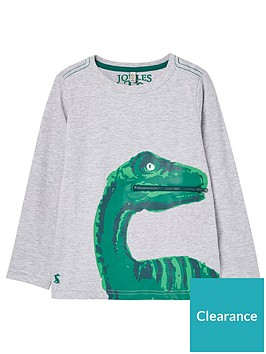joules-toddler-boys-zipadee-dino-t-shirt-grey