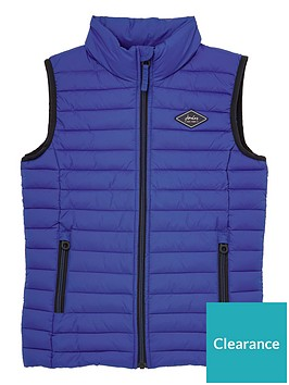 joules-boys-crofton-padded-gilet-blue