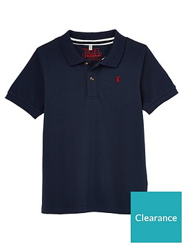 joules-boys-woody-short-sleeve-polo-shirt-navy