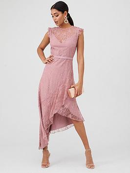 little-mistress-lace-maxi-dress-blush