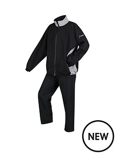xtreme-waterproof-mens-golf-suit