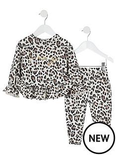 river-island-mini-girls-leopard-print-sasst-outfit-beige