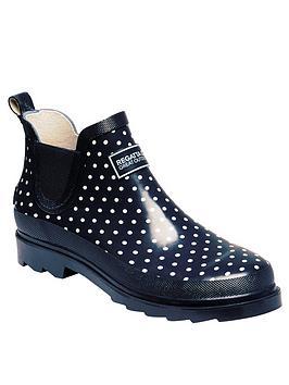 regatta-lady-harper-shoe-welly-navynbsp