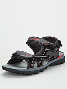 regatta-lady-kota-drift-sandal-blacknbsp