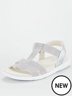 regatta-lady-santa-maria-sandals-silver