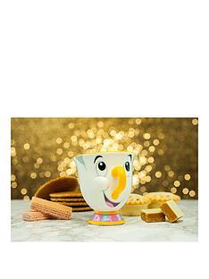 disney-beauty-and-the-beast-chip-mug