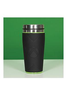 paladone-xbox-travel-mug