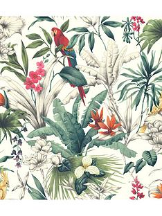 accessorize-birds-of-paradise-wallpaper