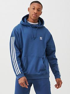adidas-originals-lock-up-pullover-hoodie-navy