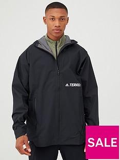 adidas-terrex-25l-zupahike-jacket-black