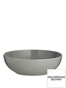 mason-cash-william-mason-30-cm-serving-bowl