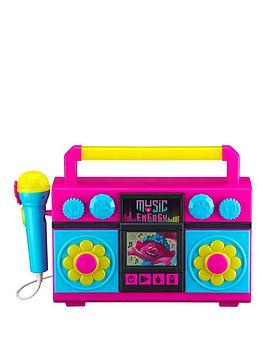 ekids-trolls-2-sing-along-boombox