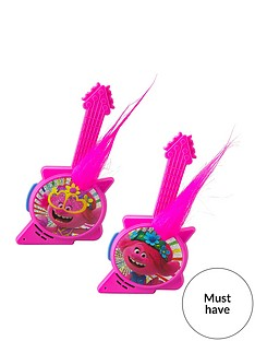 ekids-trolls-2-walkie-talkies