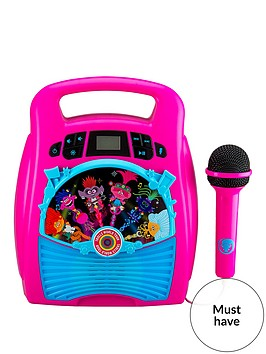 ekids-trolls-2-mp3-karaoke-with-light-show