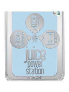 juice-juice-powerstation-11200ma-powerbank-pastel-purple