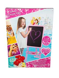 disney-princess-princess-double-sided-floor-standing-easel