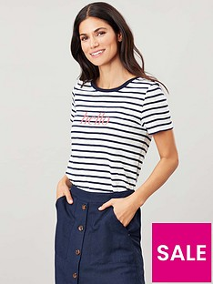 joules-carly-print-hello-t-shirt-multi