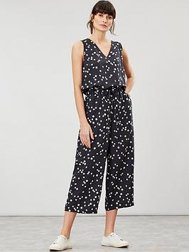 joules-angela-linen-wide-leg-jumpsuit-black