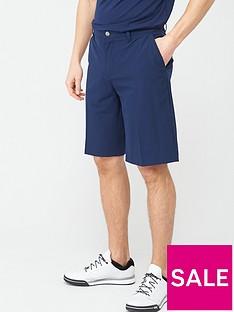 adidas-ultimate-365-shorts-navy